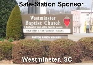 SafeStation_Westminster